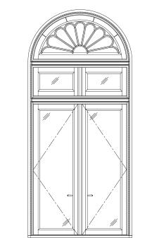 Luxbaum Windows And Doors