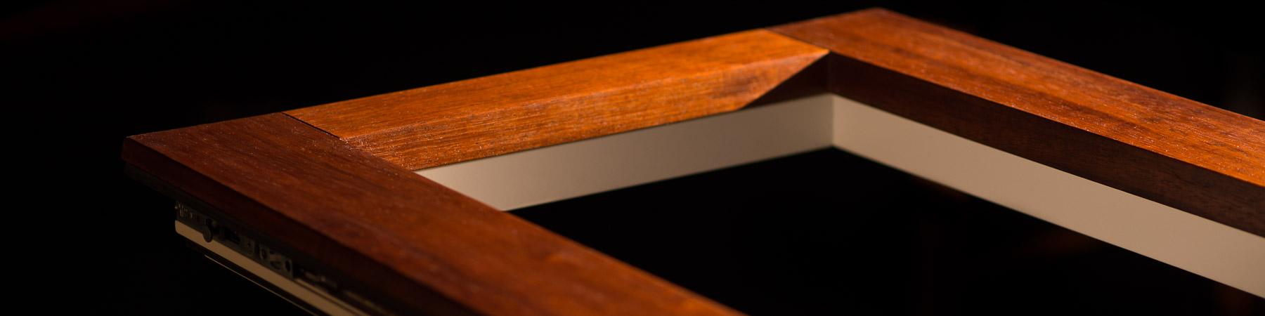Split Finish, Luxbaum, Casement Window, Sash